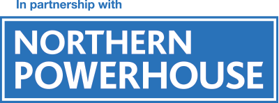 NPH-northern_powerhouse_partnership
