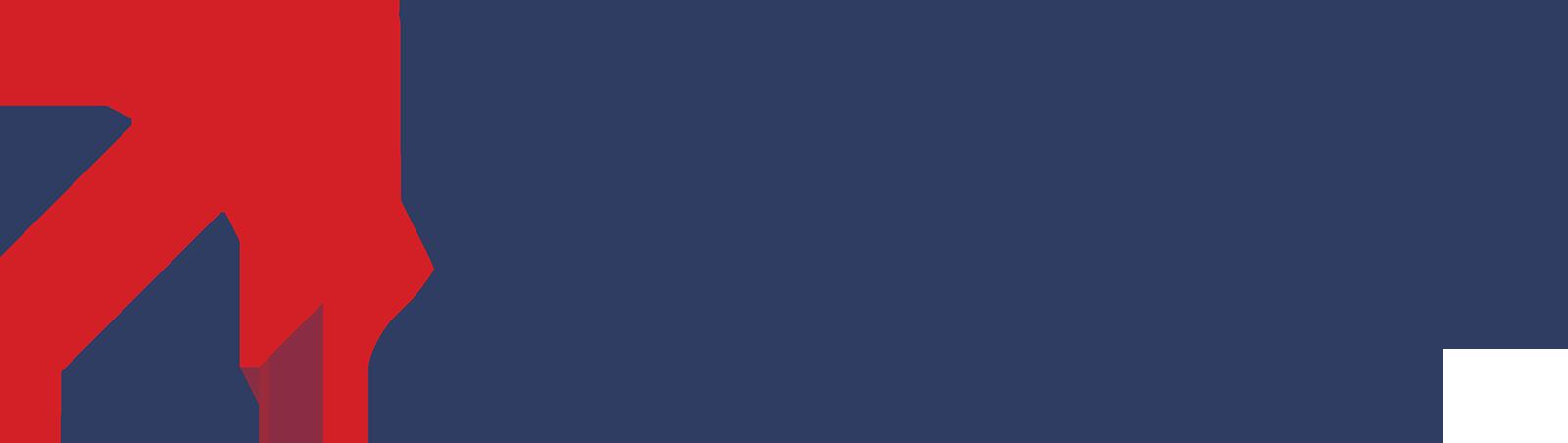 Member CyberExchange